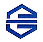 珠海市长润建设工程有限公司广州分公司