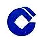 中国建设银行股份有限公司上海金桥支行