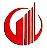 [工商信息]无锡协联热电有限公司的企业信用信息变更如下