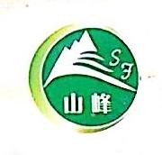 [工商信息]四川山峰医疗器械有限公司的企业信用信息变更如下