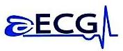 纳龙(苏州)信息技术有限公司