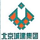 企业头条 : (上接D14版)郑州安图生物工程股份有限公司首次公开发行股票发行...