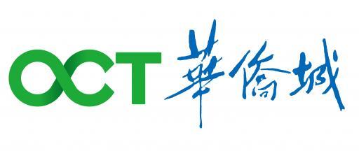 企业头条 : 深圳市海王生物工程股份有限公司