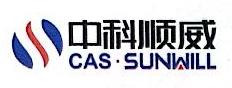 [工商信息]广东中科顺威新材料科技发展有限公司的企业信用信息变更如下