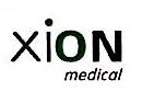 [工商信息]重庆艾克松医疗设备有限公司的企业信用信息变更如下