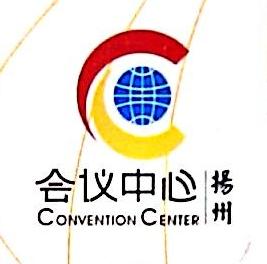 企业头条 : 传忠孝家风 养传家之志_扬州日报