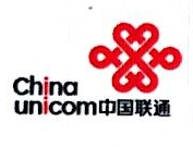 [工商信息]河南省通信光缆有限公司的企业信用信息变更如下