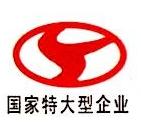 [工商信息]清远晟捷汽车销售服务有限公司的企业信用信息变更如下