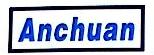 苏州安川机械有限公司