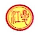 东莞市江夏建设工程有限公司