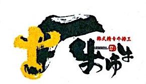 [工商信息]北京牛市牛餐饮有限公司的企业信用信息变更如下
