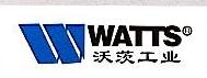 新疆沃茨流体控制设备有限公司