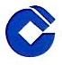 [工商信息]中国建设银行股份有限公司武汉光华支行的企业信用信息变更如下