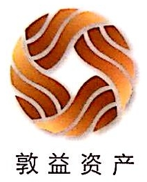 [工商信息]上海敦益资产管理有限公司的企业信用信息变更如下