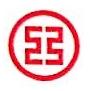 [工商信息]中国工商银行股份有限公司上海市东建路支行的企业信用信息变更如下