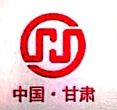 庆阳市鸿元房地产开发有限公司
