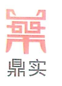深圳鼎实电气技术有限公司