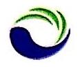 [工商信息]山东丰源轮胎制造股份有限公司的企业信用信息变更如下