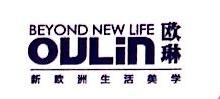上海美立亲源科技发展有限公司