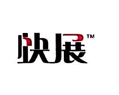 广西合美文化传播有限公司