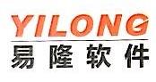 [工商信息]惠州市易隆电脑设计工程有限公司的企业信用信息变更如下