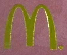 麦当劳(中国)有限公司 : 麦当劳在华餐厅2017年将更换食用油