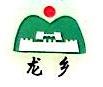 [工商信息]西峡县龙乡菇业有限公司的企业信用信息变更如下