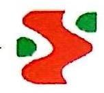 [工商信息]河北丹路生物工程有限公司的企业信用信息变更如下