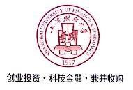 [工商信息]上海财大科技园有限公司的企业信用信息变更如下