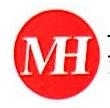 [工商信息]嘉兴市民华纺织有限公司的企业信用信息变更如下