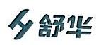 [工商信息]广州市舒华体育用品有限公司的企业信用信息变更如下