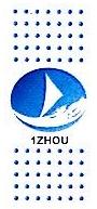 [工商信息]温州一舟企业管理服务有限公司的企业信用信息变更如下