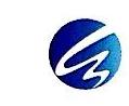[工商信息]四川南蓉投资有限公司的企业信用信息变更如下