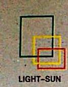 宁波丽特森光电科技有限公司