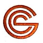 汕头陶瓷(集团)公司