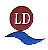 苏州市林德石化设备有限公司