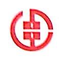 [工商信息]郴州农村商业银行股份有限公司苏仙支行的企业信用信息变更如下