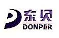 [工商信息]黄石东贝机电集团有限责任公司的企业信用信息变更如下