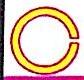 [工商信息]四川省大鹰密封件有限公司的企业信用信息变更如下
