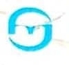 [工商信息]宁夏铭盛商贸有限公司的企业信用信息变更如下