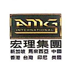 广东燕云会投资股份有限公司