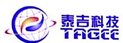 北京中航泰吉科技有限公司
