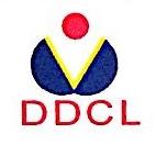 丹东海润国际货运代理有限公司