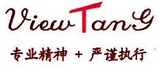 盖博特(北京)科技发展有限公司