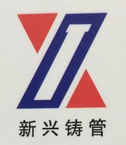苏州任阔贸易有限公司