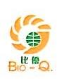 [工商信息]南京开元太阳能系统工程有限公司的企业信用信息变更如下