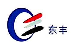 [工商信息]武汉鑫东丰电子工程有限公司的企业信用信息变更如下