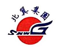 上海北翼投资有限公司