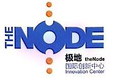 广州极地加科技企业孵化器有限公司