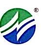 [工商信息]深圳市自然好水族有限公司的企业信用信息变更如下